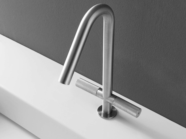 treemme-rubinetterie-22mm-bathroom-faucet-1-thumb-630xauto-52838