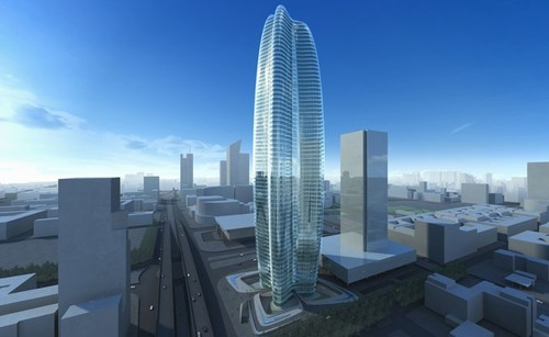 lilium_tower_warszawa_projekt_zaha_hadid_gallerylarge