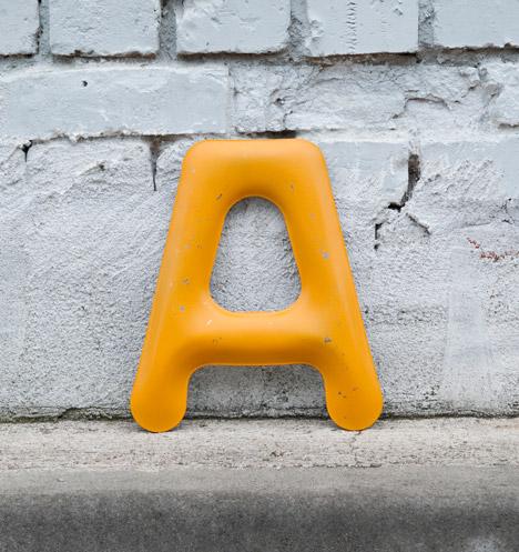 FiDU-Alphabet_dezeen_468_0
