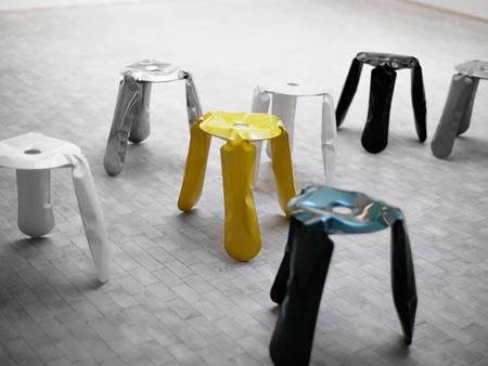 plopp-chair-by-hay-8