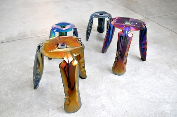 unique-plopp-stools-made-in-fidu-technology-by-zieta