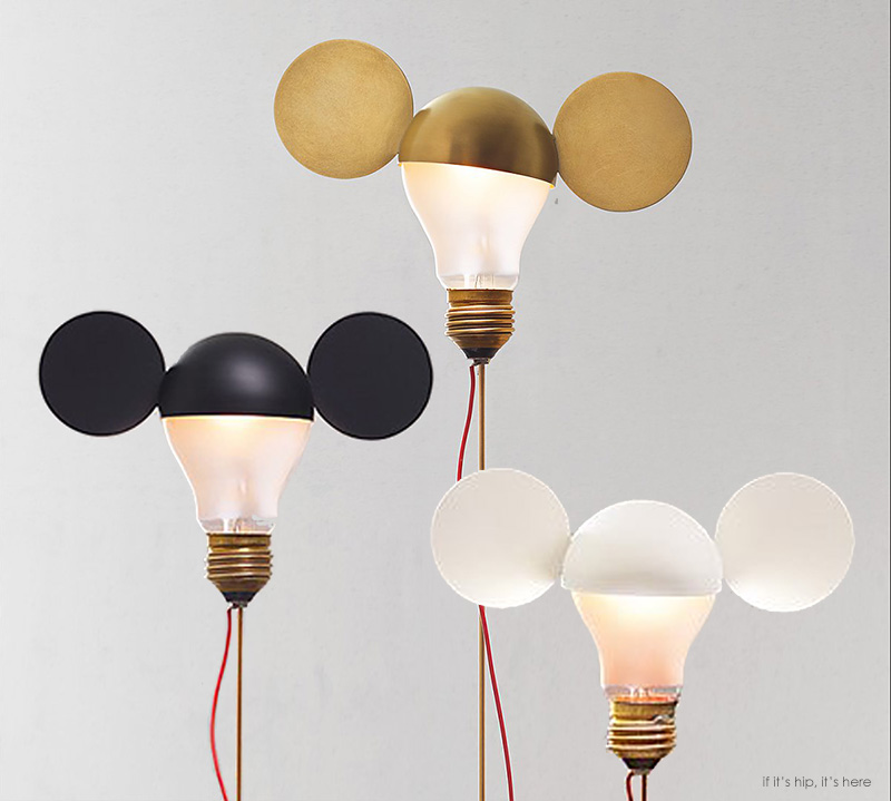 Ingo-Maurer-Mouse-ear-lamps-hero-IIHIH