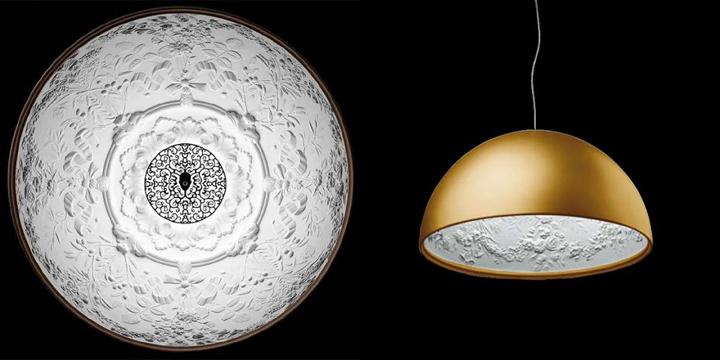Skygarden-Lamp-by-Marcel-Wanders-03