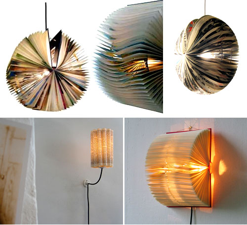 boeklamp500x457