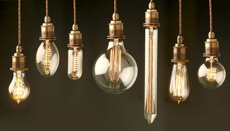 danlamp_zarowka_dekoracyjna_edison_lamp_e27__danlamp-1