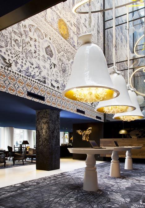 dezeen_Andaz-Amsterdam-Prinsengracht-Hotel-by-Marcel-Wanders_2
