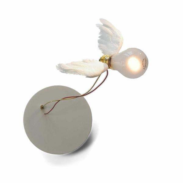 ingo-maurer-lucellino---ingo-maurer-wall-lamp-24v-im-lucellino-w24-product-normal