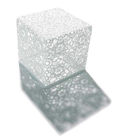 marcel_wanders_crochet_table