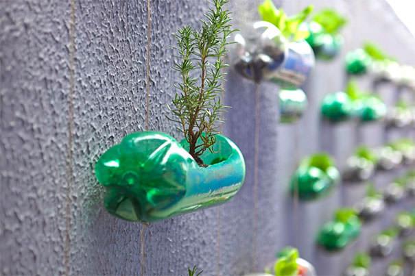 pomysl-na-wykorzystanie-plastikowych-butelek-1a