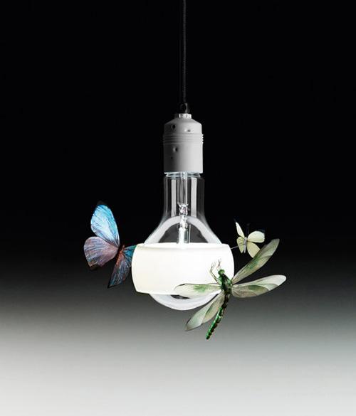 unique-lighting-designs-ingo-maurer-1
