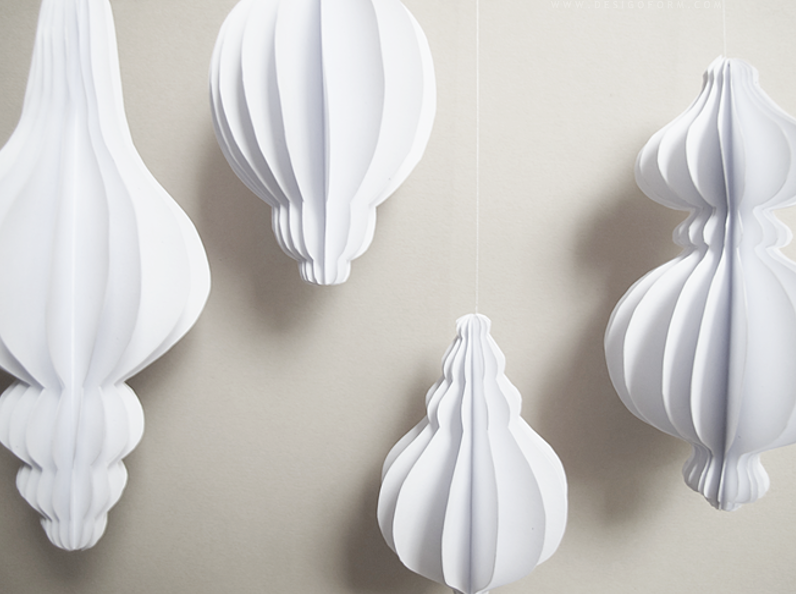 Design-and-Form-paper-pendulum-ornaments