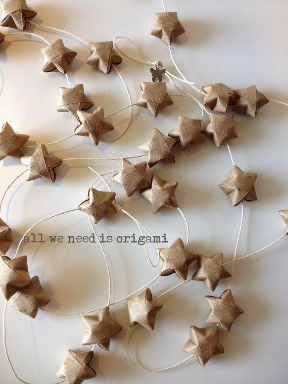 _a_cuch_z_gwiazdek_origami
