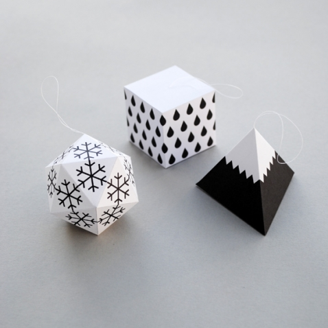 geometric-decorations-xmas-3.jpg.crop_display
