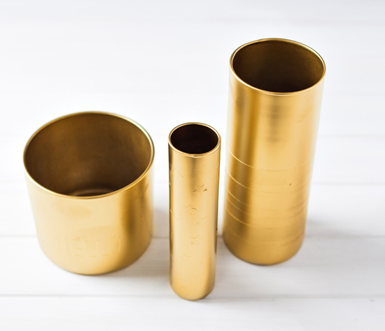decor-gold-glass-vases