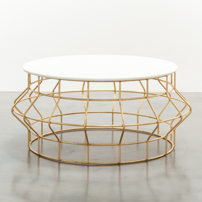 gold-coffee-table-ideas-decorating-pictures-home-design-ideas-765x765