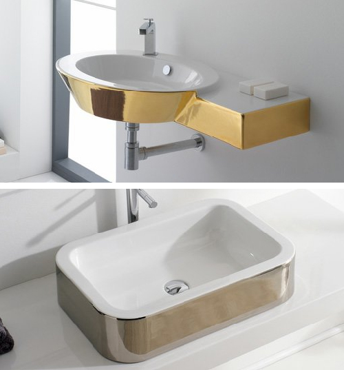 gold-colored-bathroom-fixtures-scarabeo-1