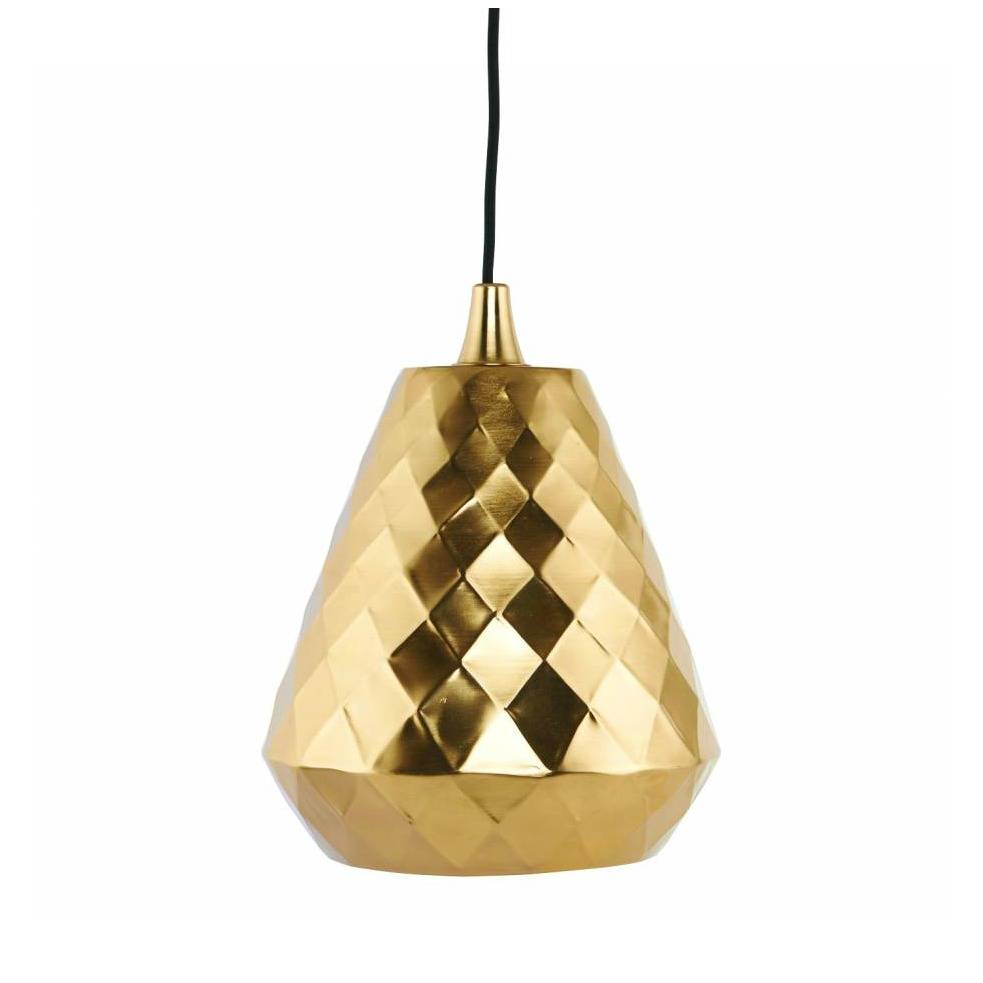 housedoctor-hanging-lamp-aston-metal-gold-225xh25c