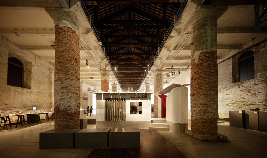 anupama-kundoo_building-knowledge_venice-architecture-biennale-2016_dezeen_936_0