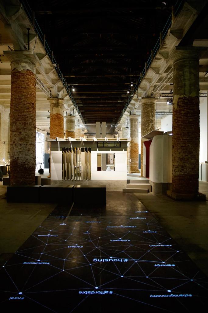 anupama-kundoo_building-knowledge_venice-architecture-biennale-2016_dezeen_936_3