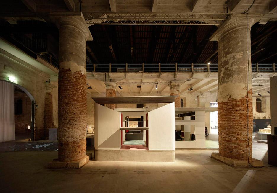 anupama-kundoo_building-knowledge_venice-architecture-biennale-2016_dezeen_936_6