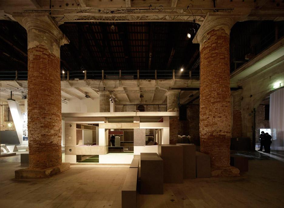 anupama-kundoo_building-knowledge_venice-architecture-biennale-2016_dezeen_936_9
